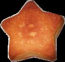 :cheese_bread: